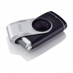 Braun Scheerapparaat M90 Pocket - image #3
