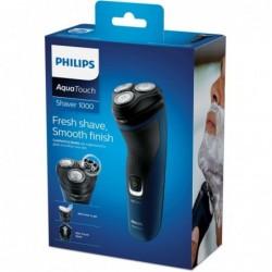 Philips Scheerapparaat AquaTouch S1121 - image #3