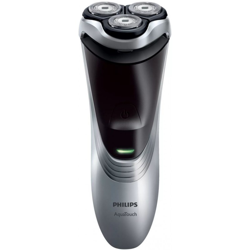 Philips Scheerapparaat AquaTouch AT886 - image #1