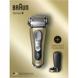 Braun Scheerapparaat 9399S - image #6