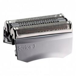 Braun Scheerblad 70S - 9000 Series - image #2