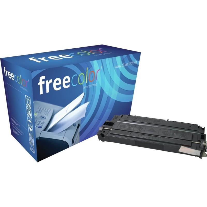 freecolor Toner voor HP 74A (92274A) - Zwart - image #1