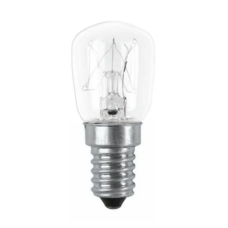 Osram Koelkastlampje E14 25W 230V - image #1