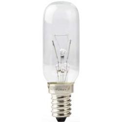 Afzuigkaplamp E14 40W T25 - image #1