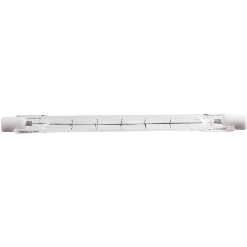 GP R7s 118mm 120w (150w) Halogeenlamp - image #1