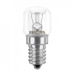 Philips Naaimachinelampje E14 20W 230V - image #1