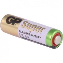 GP Speciaal Batterij 27A / MN27 12V - image #3