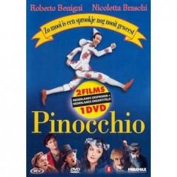 Pinocchio - image #1