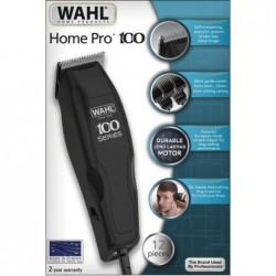 Wahl Home Pro 100 - 12 Delig - image #3