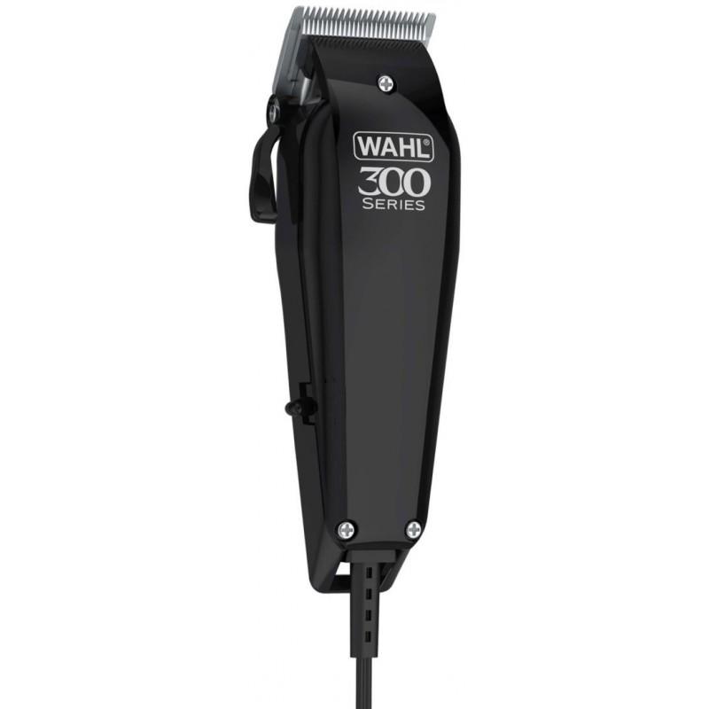 Wahl Home Pro 300 - 15 Delig - image #1
