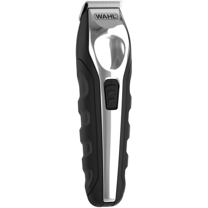 Wahl Lithium Ion Trimmerset - image #1