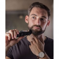 Wahl Lithium Ion Trimmerset - image #4
