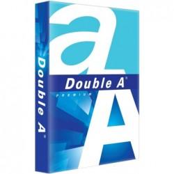 Double A A4 - printpapier - 500 vellen - 80 gram - image #1