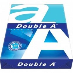 Double A A4 - printpapier - 500 vellen - 80 gram - image #2