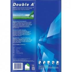 Double A A4 - printpapier - 500 vellen - 80 gram - image #3