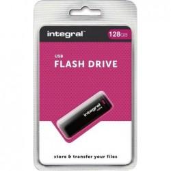 Integral USB-Stick 128GB 2.0 - image #1