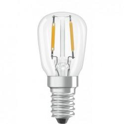 Osram Led E14 2.2w (12w) Koelkastlamp Helder - image #1