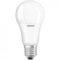 Osram Led E27 14w (100w) Standaardlamp Mat - image #1