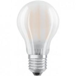 Osram Led E27 4w (40w) Standaardlamp Mat - image #1