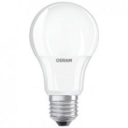Osram Led E27 8.5w (60w) Standaardlamp Mat - image #1