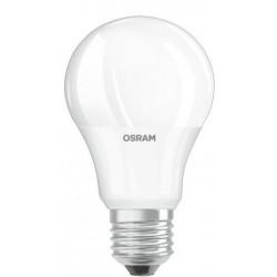 Osram Led E27 5.5w (40w) Kogellamp Mat - image #1