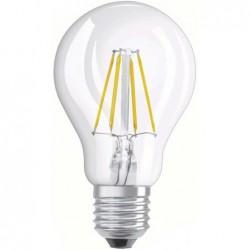 Osram Led E27 4.5w (40w) Standaardlamp Dimbaar Helder - image #1
