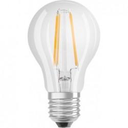 Osram Led E27 8w (60w) Standaardlamp Dimbaar Helder - image #1