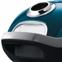 Bosch Stofzuiger In'genius - Blauw - image #2