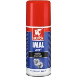 Griffon IMAL Kruipoliespray 100ml - image #1