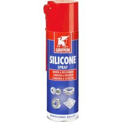 Griffon Siliconenspray 300ml - image #1