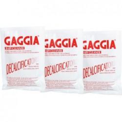 Gaggia Ontkalker - Koffiemachineontkalker - 3 stuks - image #2