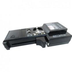 Batterijtester - ook geschikt voor lampen en zekeringen - image #4