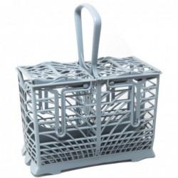 Smeg - Ikea Bestekmandje voor Vaatwassers - image #1
