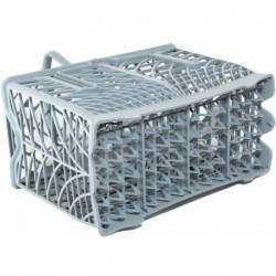 Smeg - Ikea Bestekmandje voor Vaatwassers - image #2