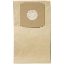 Cleanbag 100DAE2 Stofzuigerzakken - Geschikt voor Daewoo RC300 - 5 stuks + 2 filters - image #2