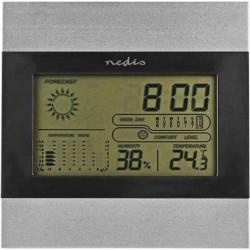 Draadloze weerstation - image #1