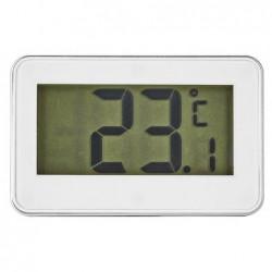 Digitale Thermometer met ophanghaakje - image #1