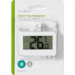 Digitale Thermometer met ophanghaakje - image #3