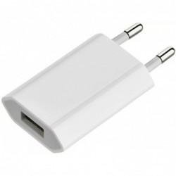 Apple USB oplader - 5W - image #1
