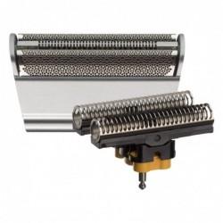Braun 31S Scheerblad met Mes 5000 Series Zilver - image #3