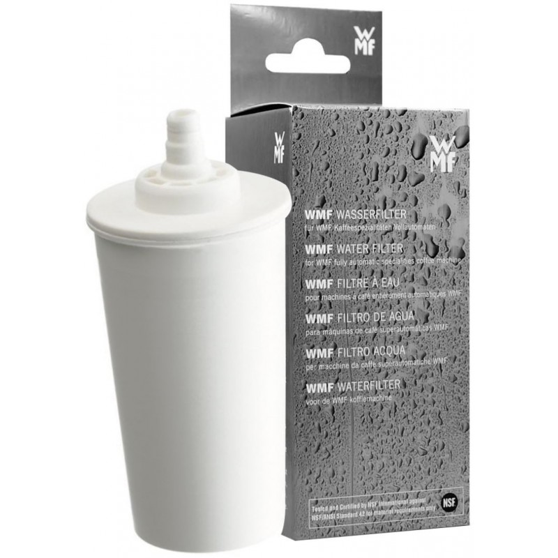 WMF Waterfilter 100L - image #1