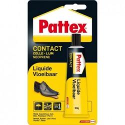 Pattex Contactlijm 50g - image #1