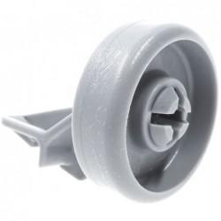 Bauknecht wiel van onderkorf voor vaatwasser - 1 stuk - image #2