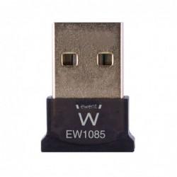 USB Bluetooth ontvanger - image #2