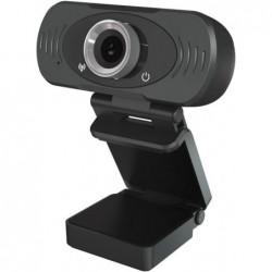 Xiaomi USB Webcam 1080P Full HD - image #1