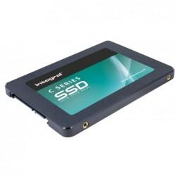 Integral 240GB SSD C-Series - 2.5'' - image #1