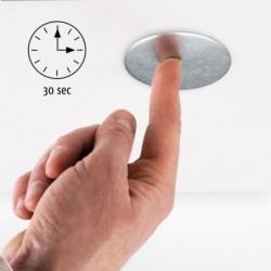 Magnetische Montageset voor Alarmmelders - image #5