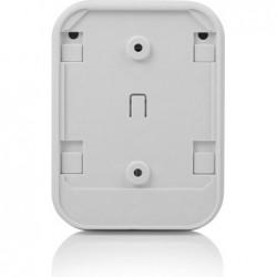 Smartwares Koolmonoxidemelder RM370 - image #3