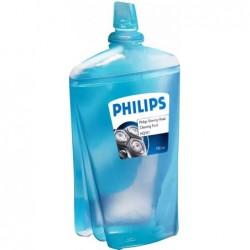 Philips HQ101 Reinigingsvloeistof voor Scheerapparaten - image #1