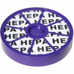 Hepa-filter geschikt voor Dyson 900228-01 - image #1